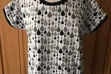 Makerist - Shirt Danni - 1