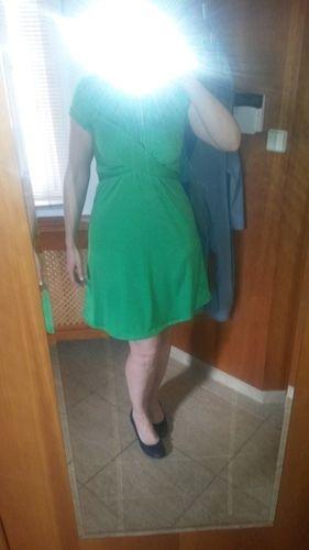Makerist - Kleid Loures für mich! - Nähprojekte - 1