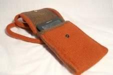 Makerist - kindle bag - 1