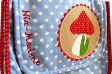 Makerist - Tasche für Kinder - 1
