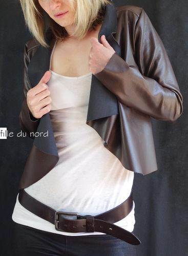 Makerist - Wildblume - Créations de couture - 3