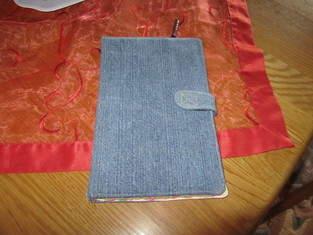 Makerist - E-Book-Hülle - 1