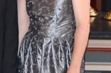 Makerist - Mein Silberhochzeitskleid - Kleid Tanja von schnittchen - 1