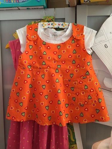 Makerist - Winterkleid - Frühlingskleid - Nähprojekte - 1
