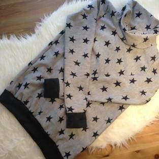 Makerist - Casual Sweater Woman - 1