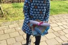 Makerist - Becoolboys für Mädchen  - 1