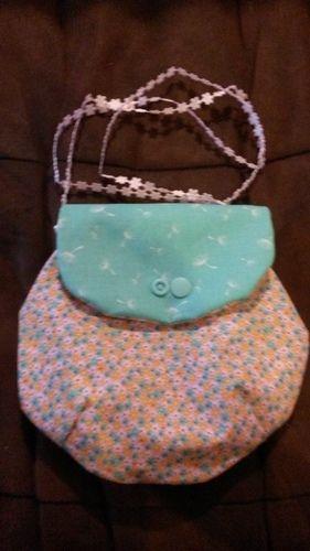 Makerist - Sac réversible pour petite fille sage - Créations de couture - 1