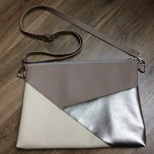 Tasche Greta