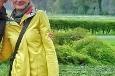 Makerist - Mein heiß geliebter Softshell Mantel  - 1