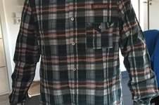 Makerist - Das erste Herrenhemd und es passt... - 1