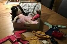 Makerist - Puppe - 1