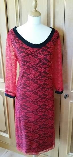 Makerist - Kleid DIAMOND aus Jersey - 1