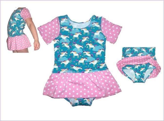 Makerist - Tütü - Textilgestaltung - 1