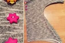 Makerist - Ein Traum Projekt fürs Töchterlein ...Die little ebby - 1