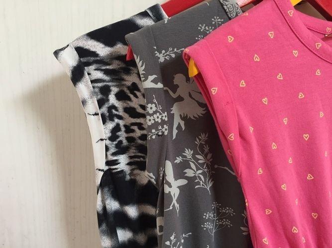 Makerist - ein Sommerkleid - Nähprojekte - 2