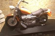 Makerist - Easy Rider - 1