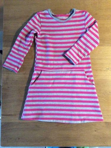 Makerist - Fannie aus Sweat für meine Tochter  - Nähprojekte - 1