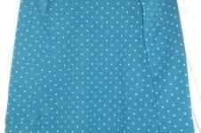 Makerist - Kleidchen Nike von Fadenkäfer - 1