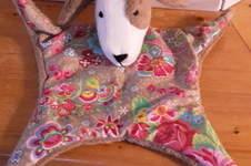 Makerist - Puppie Piet - 1