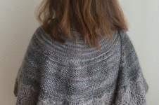 Makerist - Shades of Grey - 1