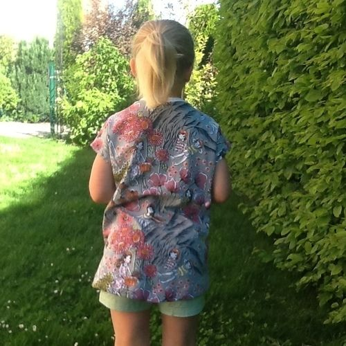 Makerist - Der Sommer kann kommen! - Nähprojekte - 2