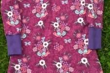 Makerist - Kleid aus Sommersweat - 1