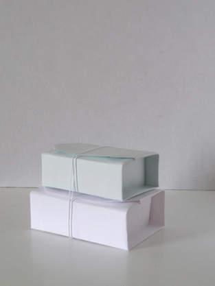 Makerist - ORIGAMI BOX - 1
