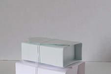 Makerist - ORIGAMI BOX IN BOX - 1