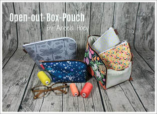 open-out-box-pouch