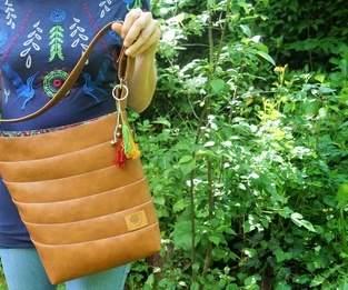 Makerist - Flecta Handmade by Miss Lilu - 1
