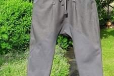 Makerist - Meine erste Herrenhose!  - 1
