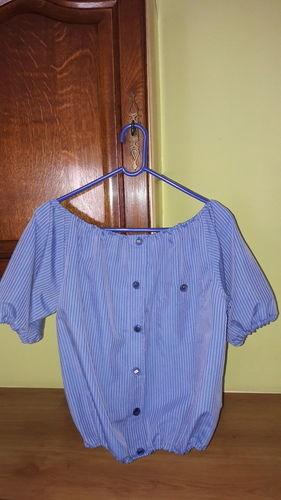 Makerist - blouse femme - Créations de couture - 1