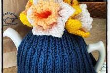 Makerist - Daffodils! - 1