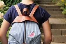 Makerist - Delari Bag von Delari - 1