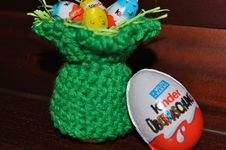 Makerist - Eggbert - 1