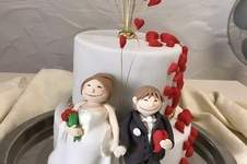 Makerist - Just Married - 1