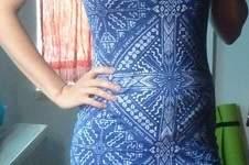 Makerist - Schnittgeflüster Kleid Tiala - 1