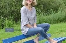 Makerist - Tunika Carla von Freuleins - 1