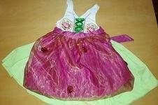 Makerist - Dirndl für die Tochter - 1