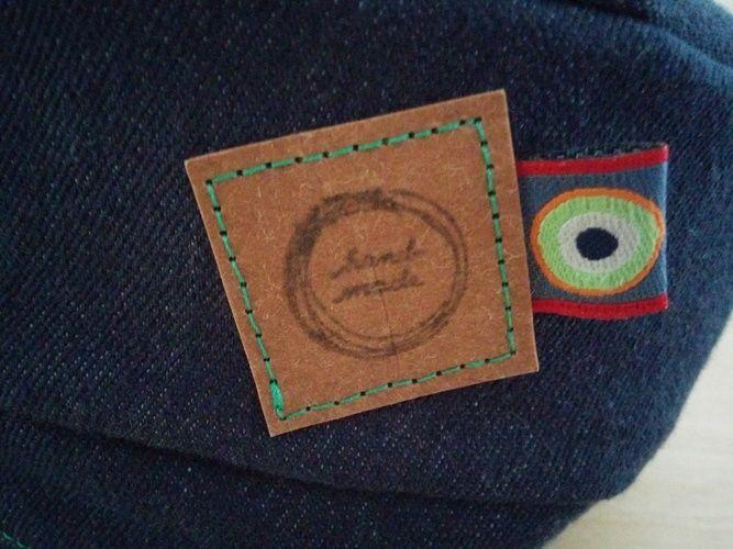 Makerist - Michel-Mütze von lillimo - Nähprojekte - 3
