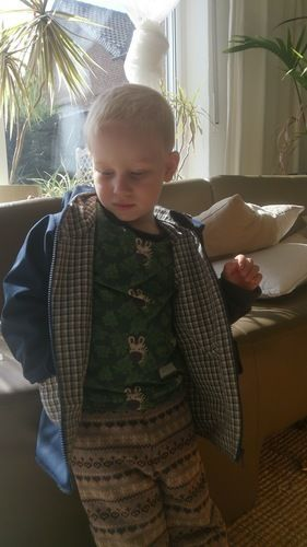 Makerist - Herbstkinder 🌿 - Nähprojekte - 2