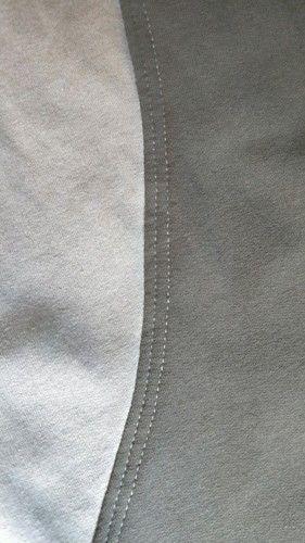 Makerist - Sports trousers - Nähprojekte - 3