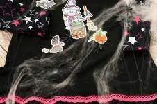 Makerist - Halloween für die Kleinen <3 - 1