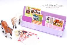 Makerist - Kartenhalter von shesmile - 1