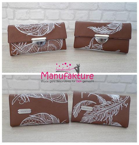 Makerist - ALL-IN, SM Handmade by Wittsich - Nähprojekte - 1