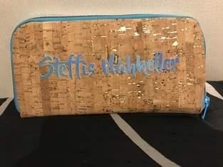Deluxe von WITTsich