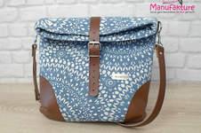 Makerist - Büddel Bag Marei, von Unikati - Jede Naht ein Unikat - 1
