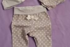 Makerist - Baby Ausstattung mit Liebe gemacht - 1