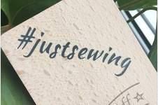 Makerist - Hashtags gehen immer - 1