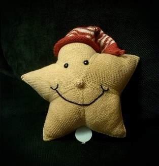 """Makerist - Spieluhr """"Little Star"""" - 1"""